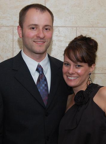 Richardson-Wedding-066
